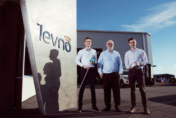 Levno Business profile pictures