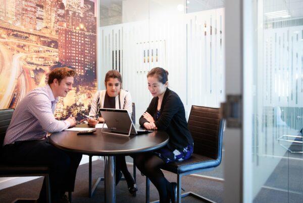 Business-Meeting-ManawatuNZ.co.nz