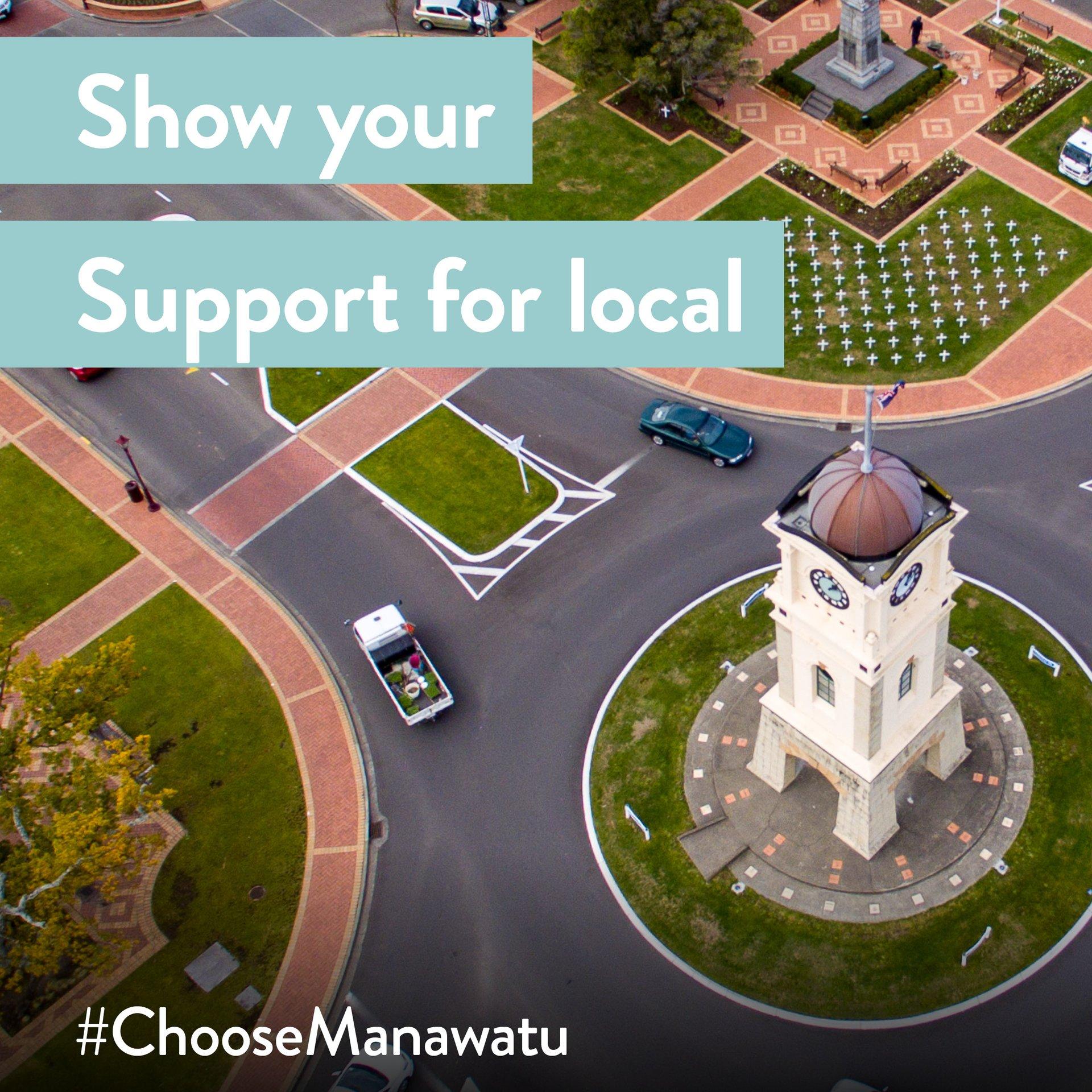 Choose-Manawatū-Instagram---Feilding-Clock-Tower-large