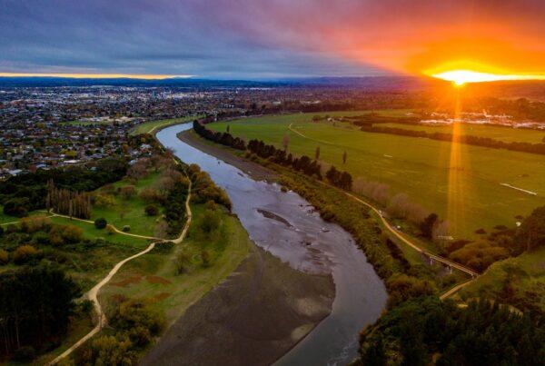 Palmerston-North-ManawatuNZ.co.nz