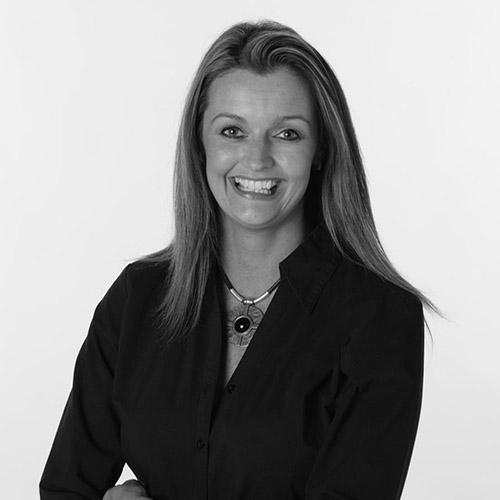 Sarah Vinning